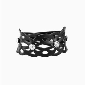 Black bracelet paparazzi